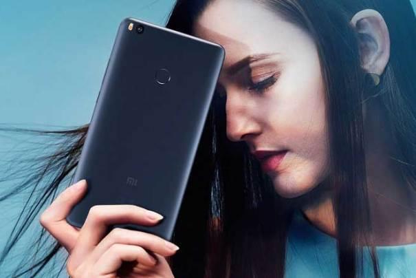 Xiaomi dünyanın en büyük dördüncüsü oldu!