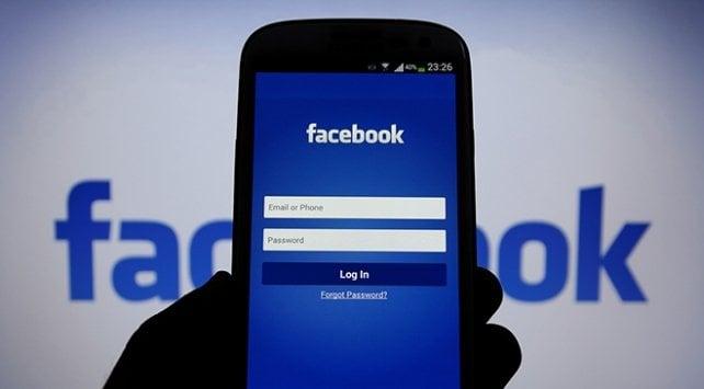 Facebook Ön Bellek Verilerini Nasıl Silinir? Hafızada Bolca Yer Açmak için 30