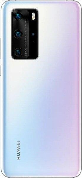 Huawei P40 Pro - Teknik Özellikleri 12