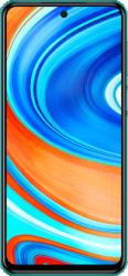 Xiaomi Redmi Note 9 Pro (128 GB) – Teknik Özellikleri 28