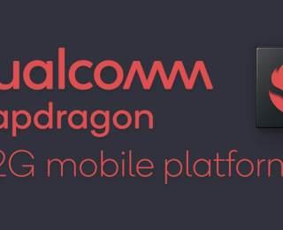 Qualcomm, Snapdragon 732G Mobil Platformunu Duyurdu
