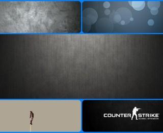 HD PC Duvar Kağıtları – Galeri – 15