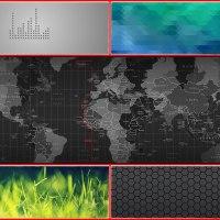 HD PC Duvar Kağıtları – Galeri – 5