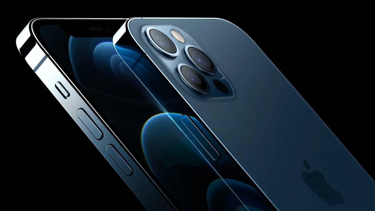iPhone 12 Serisinin Türkiye Fiyatı ve Satış Tarihi Açıklandı 10