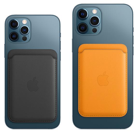 iPhone 12 Serisinin Türkiye Fiyatı ve Satış Tarihi Açıklandı 11