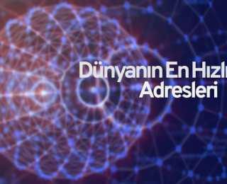 En Hızlı DNS Adresleri Nelerdir? DNS İle İnternet Hızını Arttırma Yöntemi