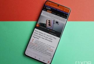 Samsung'un en iyi telefonu, Galaxy S21 Ultra'nın 72 saat kullanım sonrası 5 Dikkat Çeken Özellik