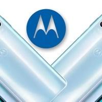 Motorola Edge S Resmi Olarak Duyuruldu