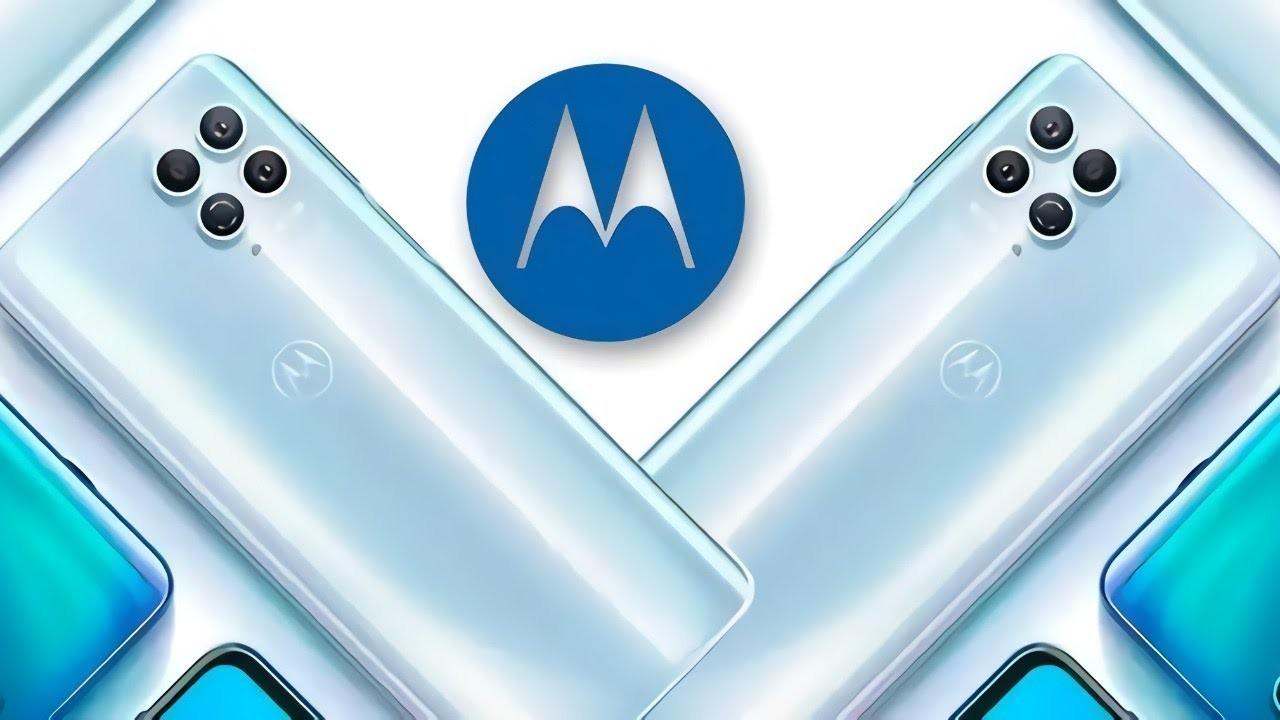 Motorola Edge S Resmi Olarak Duyuruldu 10