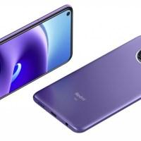 Redmi Note 9T 5G Resmi Olarak Duyuruldu