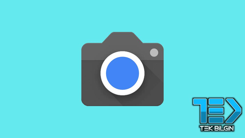 Xiaomi Mi 11 Pro / Ultra için Google Kamera indir (GCam 8.1 APK) 20