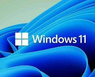Microsoft, Hangi işlemcilerin Windows 11'i Destekleyeceğini Açıkladı