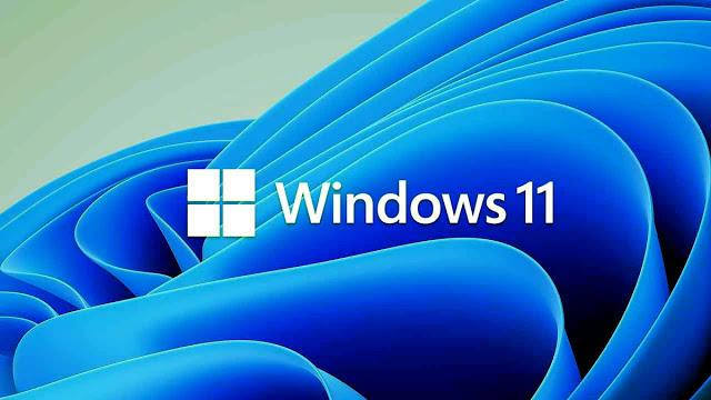 Microsoft, Hangi işlemcilerin Windows 11'i Destekleyeceğini Açıkladı 4