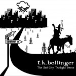 sad city twilight – 2007 - Click to listen and download