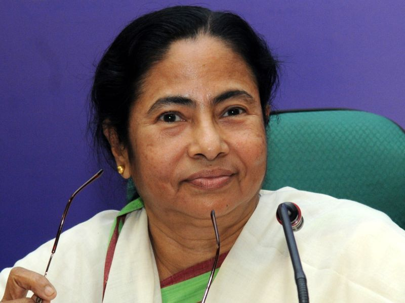 Bengal govt staff get 18% hike in DA