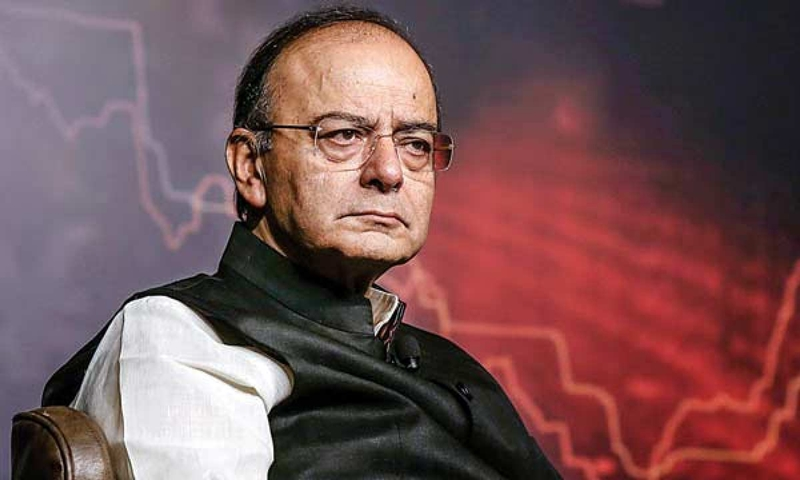 7th Pay Commission: Govt in dilemma over pay hike announcement