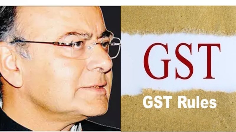 High Court seeks govt response on plea challenging a GST rule