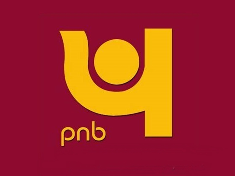 CBI registers fresh case against PNB official Gokulnath Shetty
