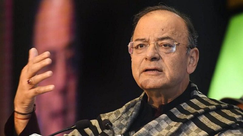 7th Pay Commission: Govt near to announce pay hike despite Jaitley's ailment