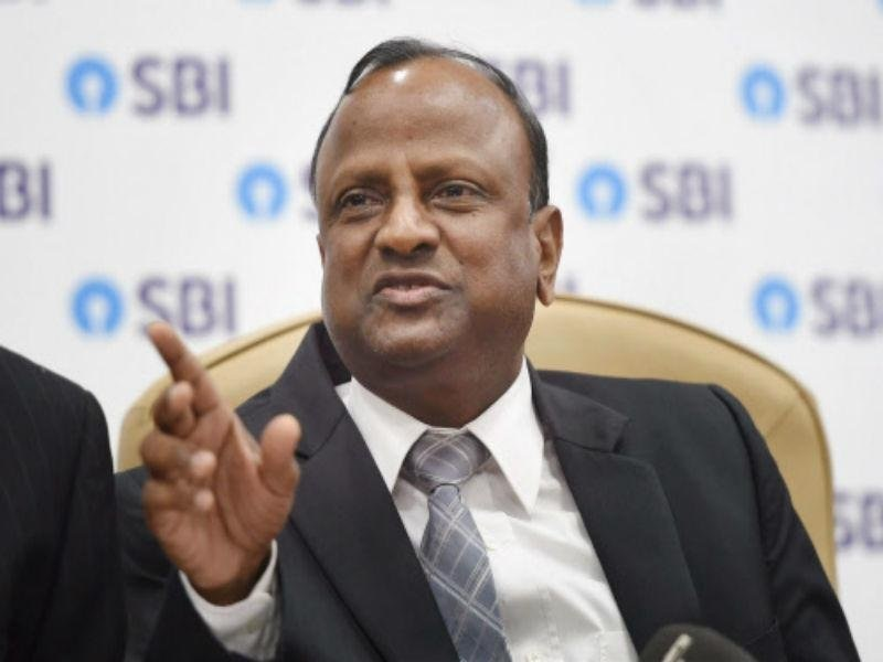 Services to be impacted on May 30-31 if bank unions go on strike: SBI