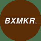 bxmkr.com