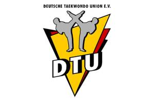 Deutsche Taekwondo Union