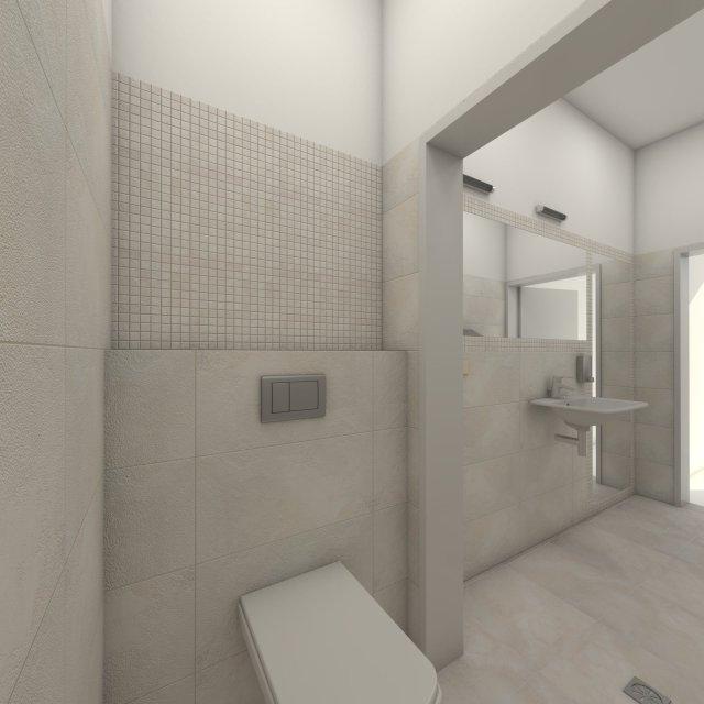 image005 1080x1080 - British School Warsaw | toalety dla personelu
