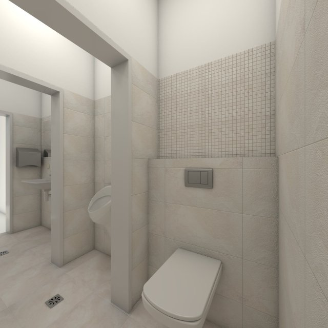 image008 1080x1080 - British School Warsaw | toalety dla personelu