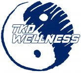 TKD Wellness