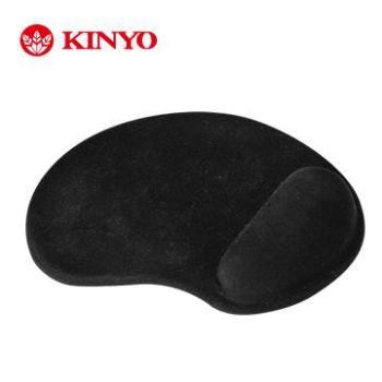 KINYO 紓壓護腕滑鼠墊 MP-231   快3網路商城~燦坤實體守護