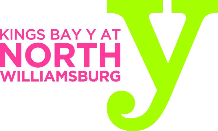 North Williamsburg Logo