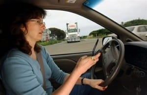 internet_while_driving