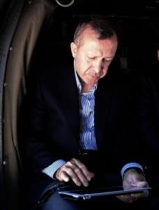 erdogan-ipad