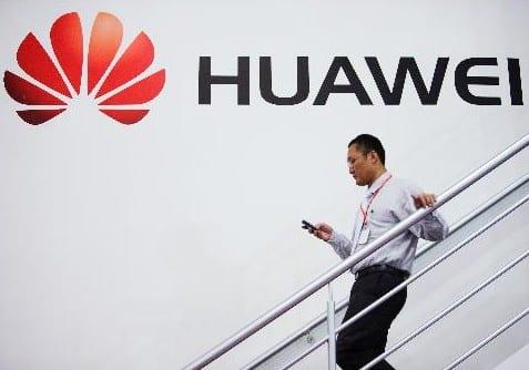 Huawei-Invites-Investigation
