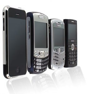 smartphones_in_asia