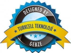Designed_By_Turkcell_Teknoloji_Gebze copy