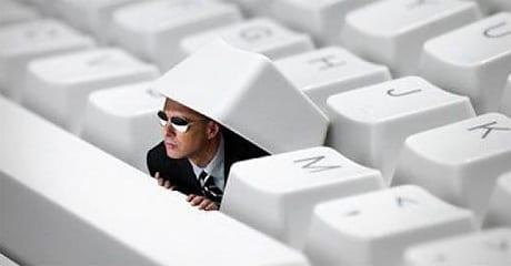 internet kontrol