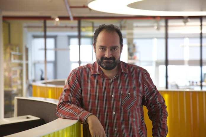 Yemeksepeti_CEO_Nevzat+Aydin.