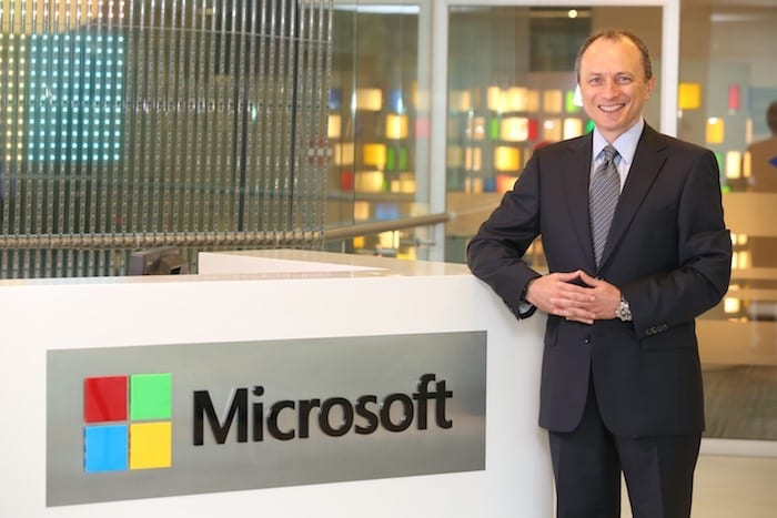 MicrosoftTurkiyeGenelMuduruMurat+Kansu1