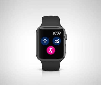 Isbank_gorsel_AppleWatch_31Temmuz2015