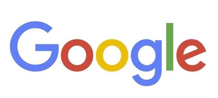 Google+Yeni+Logo