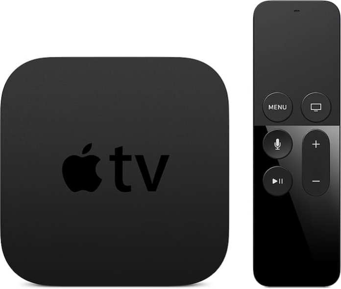 Apple_TV_Gorseli