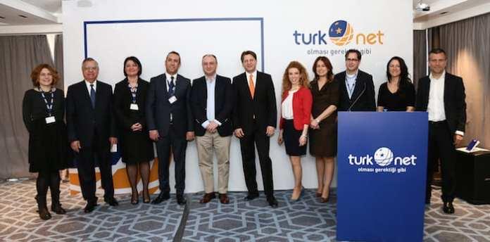 TurkNet_ekip 2