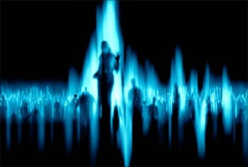 isonem-anti-sound-ses-yalitim-boyasi3