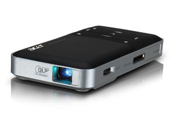 acer c20 pico projector tknowit rh tknowit net