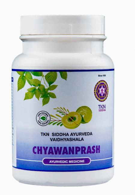 chyawanprash online buy lehyam