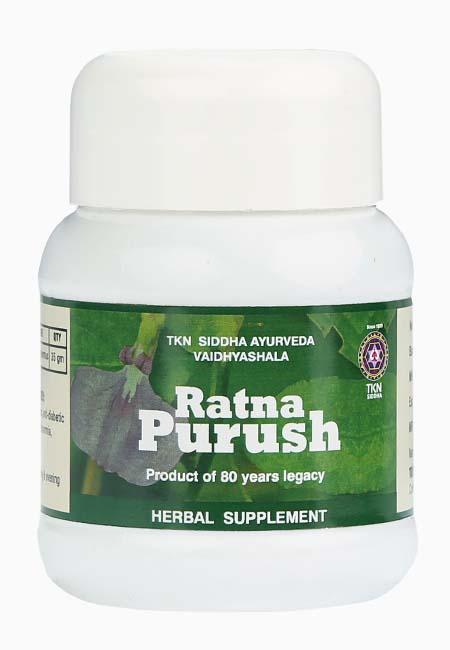 Rathna purush orithal tamarai powder online