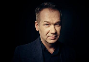 Mirosław Baka / actor