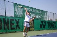 Memorijalni turnir Petar Mišić