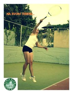 Iz ugla teniskog trenera JaMarija
